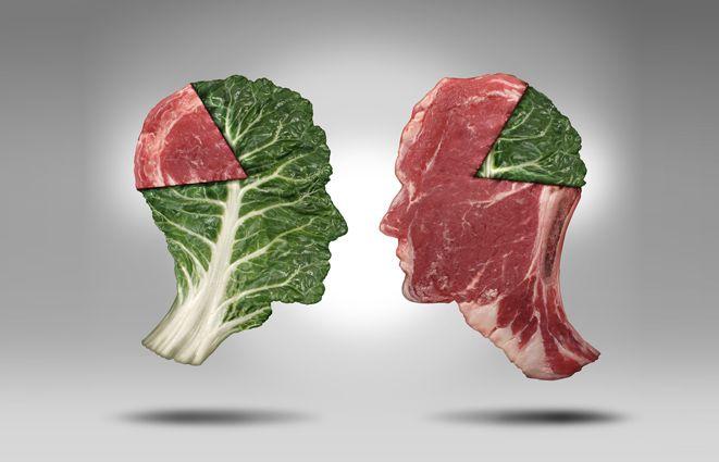 Popüler diyetler ağırlık kaybı için çözüm olabilir mi?