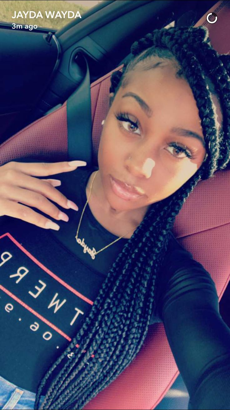 79 Best Images About Jayda On Pinterest Follow Me Young