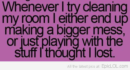 This is true of me to this day!Time, Funny Stuff Random, Life, Random Quotes, Stuff Random Shiz, So True, Totally Me, True Stories, I Am