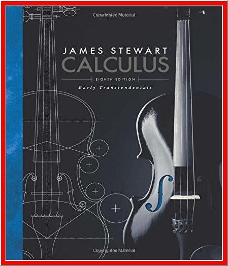 10 best textbooks illustrated by dennis tasa images on pinterest calculus early transcendentals edition by james stewart pdf ebook fandeluxe Images