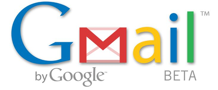 How to Open Gmail when it is Blocked