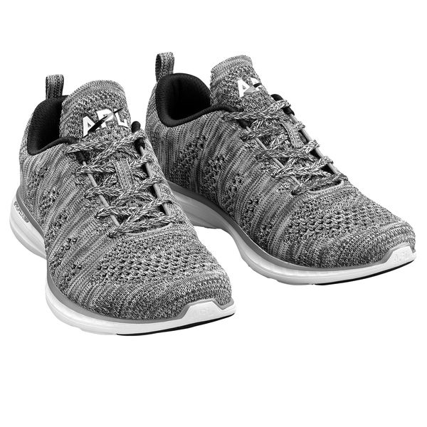 apl shoes size guide