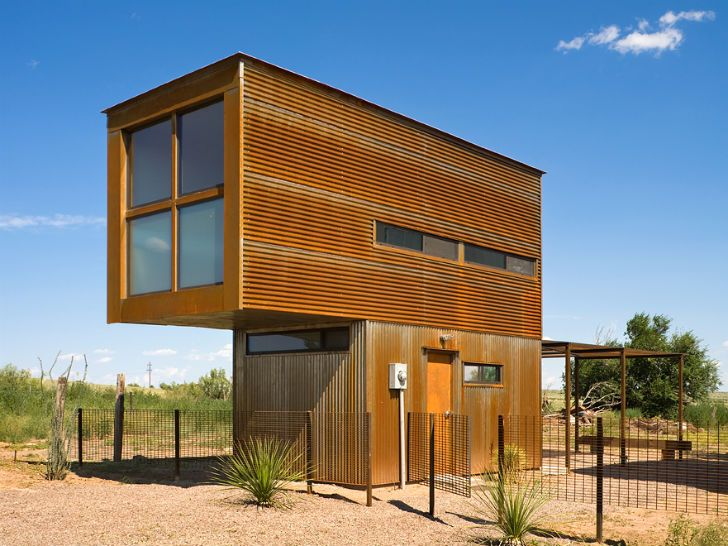 Container Homes Texas 130 best arq contenedor images on pinterest | shipping containers