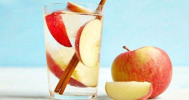 Voici une boisson miraculeuse à base de produits naturels qui aide à avoir un ventre plat et à stimuler le métabolisme.