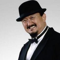 #RIPMrFuji Another legend gone... https://www.wwe.com/article/mr-fuji-passes-away … …  @wwe #wrestling #popculture #MrFuji #WWE
