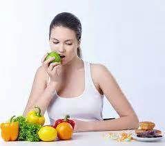 Recherche Comment developper de bonnes habitudes alimentaires. Vues 212654.