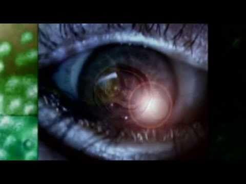 """Skrol - Gasteropod (album """"Insomnia Dei"""" 2001) #VladimirHirsch #MartialIndustrial #VideoMusic #Skrol"""