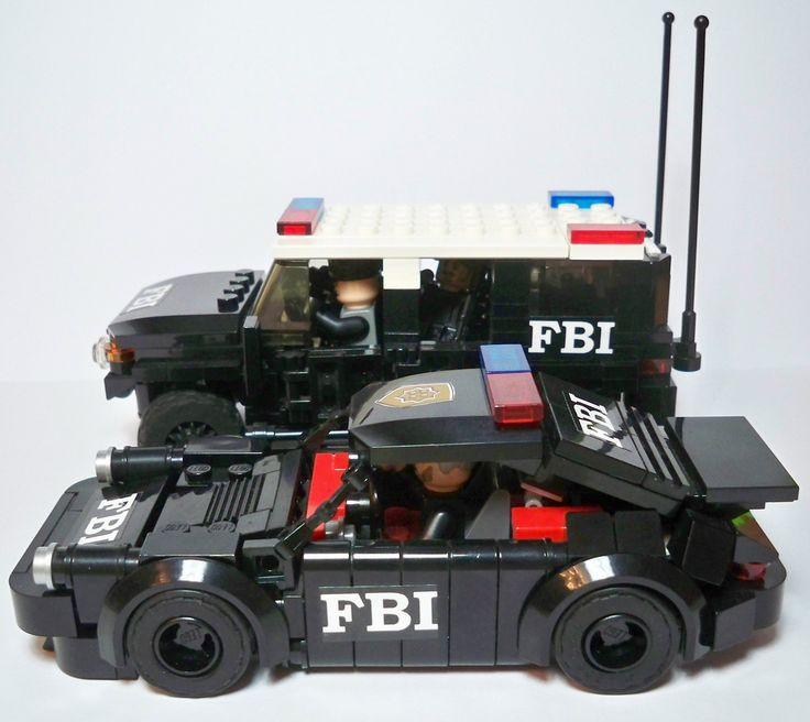 29 Best Images About Lego Swat On Pinterest
