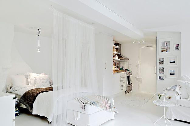 die besten 25 erste eigene wohnung ideen auf pinterest erste wohnung dekorieren checkliste. Black Bedroom Furniture Sets. Home Design Ideas