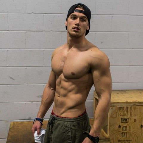 Amateur male weight lifting pics galleries