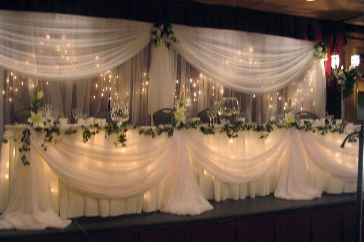 Image Detail for - Wedding Angels Decorating Ltd - Wedding Planning & Decorating Services ...