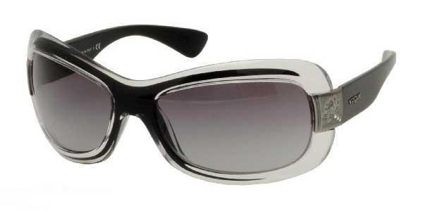 precios gafas de sol