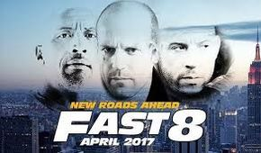 Fast And Furious 8 Full Movie In Hindi Free Download Hd 720p -Onlinemoviesvideos