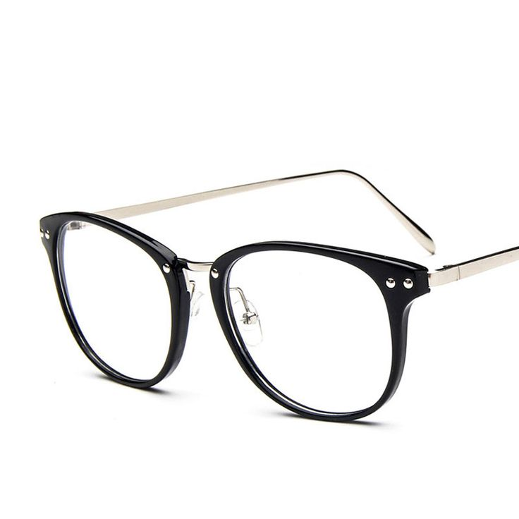 My Glasses Frames Are Turning White : 10+ best ideas about Fake Glasses on Pinterest Glasses ...