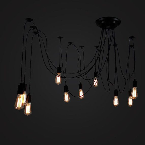 po et n pad na t ma gl hbirne e27 na pinterestu 1000 pendelleuchten esszimmer h ngeleuchte. Black Bedroom Furniture Sets. Home Design Ideas