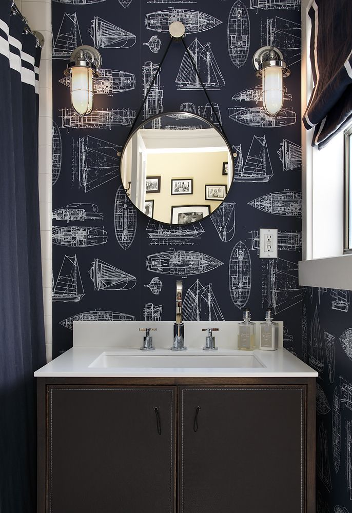 25 best ideas about Industrial Bathroom Lighting on Pinterest
