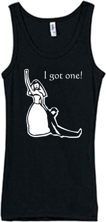 Definitely wearing this for my bachelorette party!