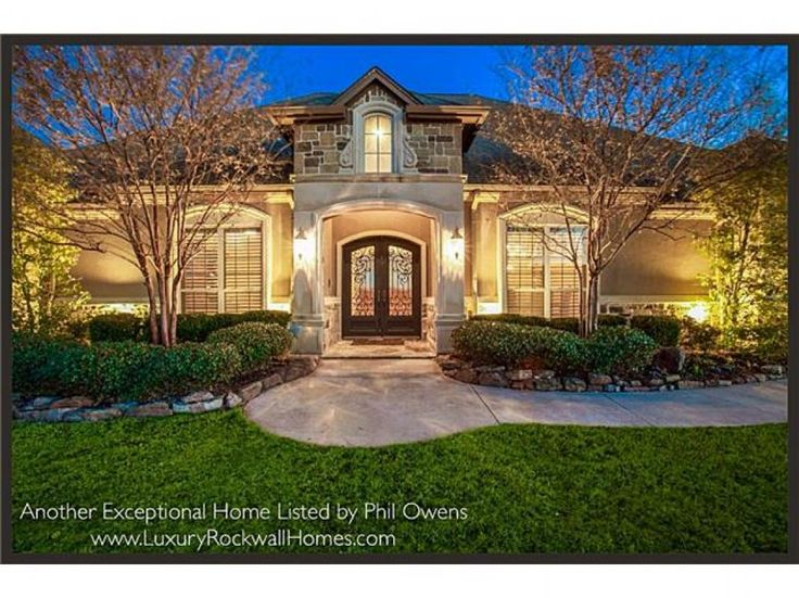 Wincrest Homes Floor Plans: 39 Best Images About Dream House -single Story Home On
