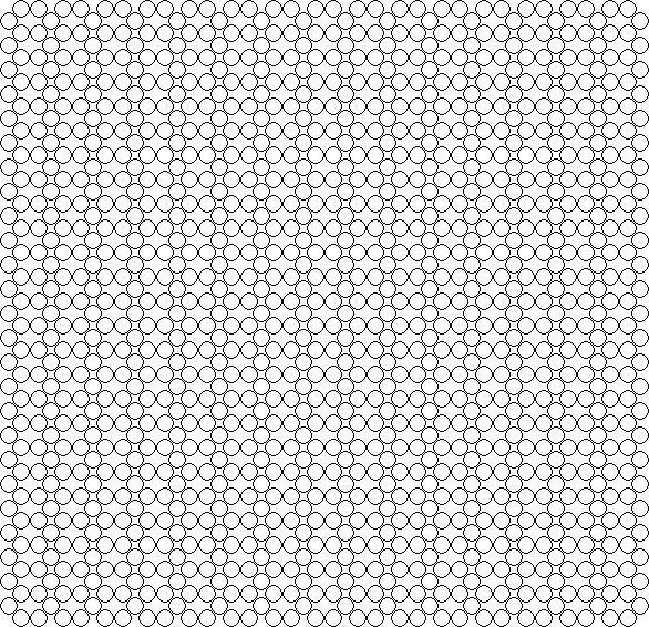 Трафареты для создания узоров полотен по бисероплетению. Обсуждение на LiveInternet - Российский Сервис Онлайн-Дневников