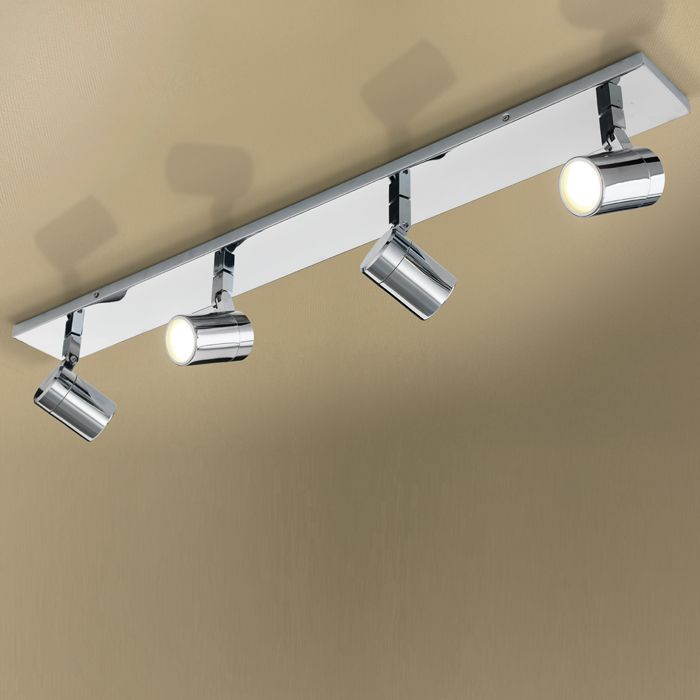 bathroom lighting solutions. HiB Has Added Four New Low Energy LED Bathroom Light Fittings To Its Already Impressive Lighting Solutions