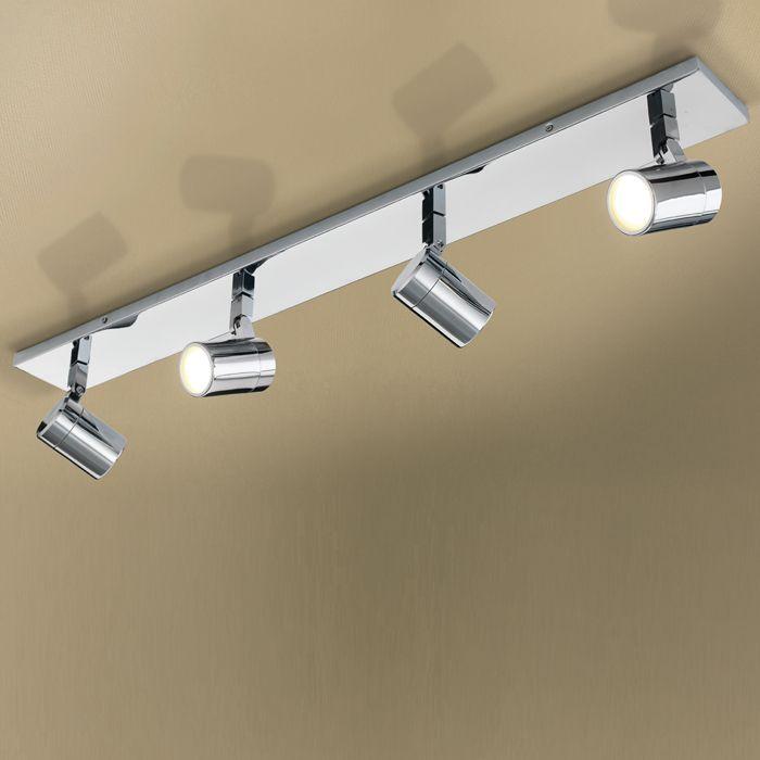 Bathroom Lighting Solutions best 25+ bathroom light fittings ideas only on pinterest