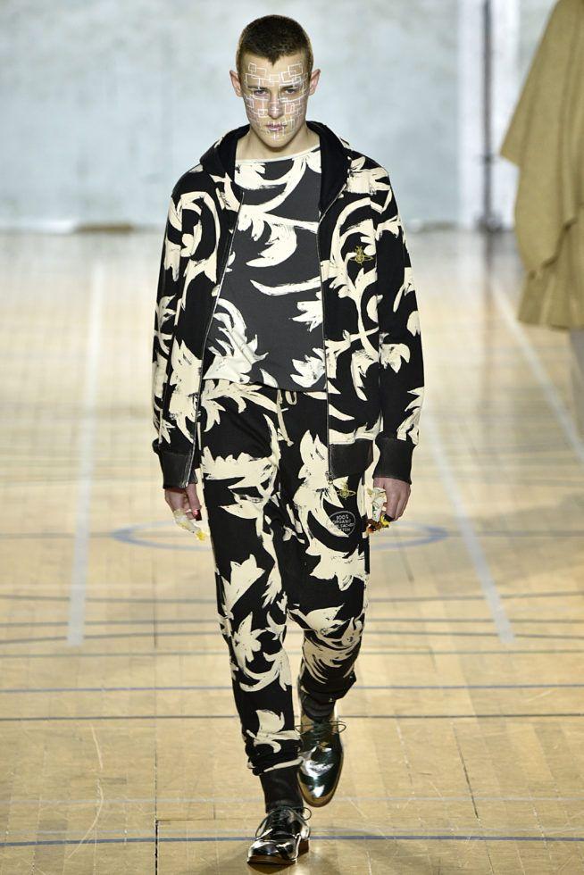 viviene-westwood-inverno-2017-winter-2017-fall-2017-london-fashion-week-mens-desfile-masculino-tendencia-2017-moda-sem-censura-blog-de-moda-masculina-alex-cursino-9