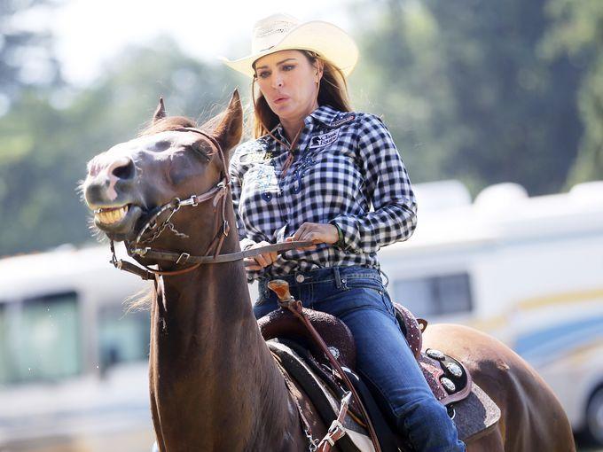 best 25 rodeo girls ideas on pinterest cowgirls