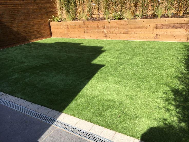 Artificial grass Top soil, Grass, Outdoor decor