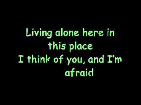 Cassadee Pope - Over You - Lyrics LOve this song by Miranda Lambert and Cassadee Pope's version is great both are so incredible