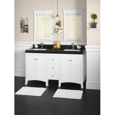 Popular Bathrooms Cabinets Ballarat  Vanities  Custom Cabinetry