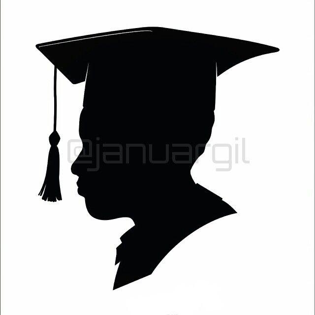 Graduation Clipart Gif