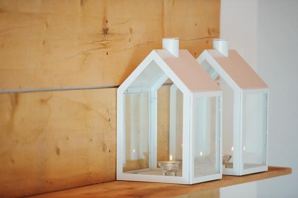 7 best yoga studio interior design images on pinterest for Haus design mac