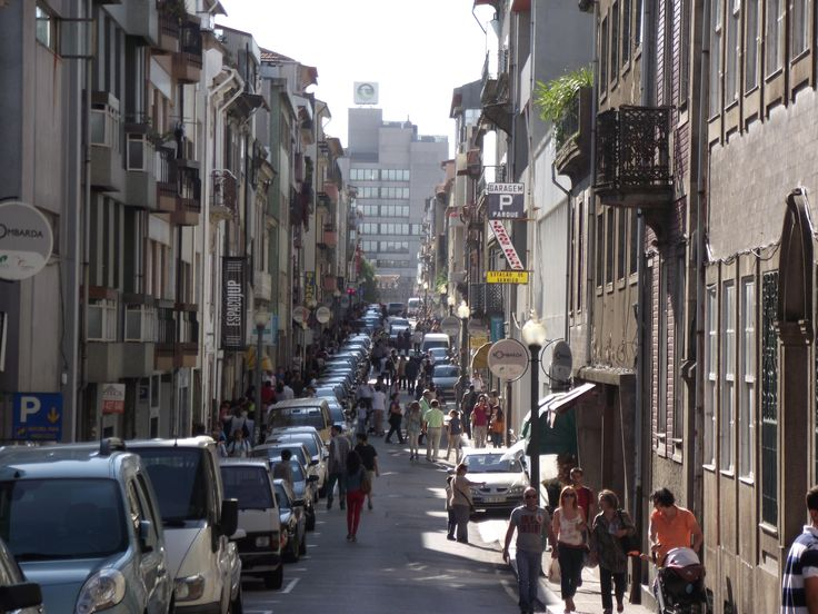 Rua de Miguel Bombarda - Szukaj w Google