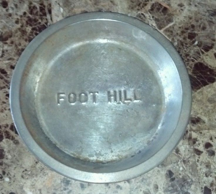 17 Best Images About I Collect Old Pie Tins On Pinterest