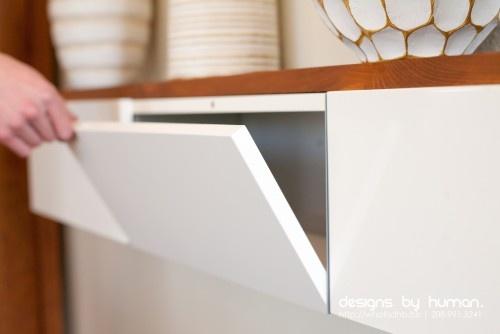Design By Human & IKEA USA