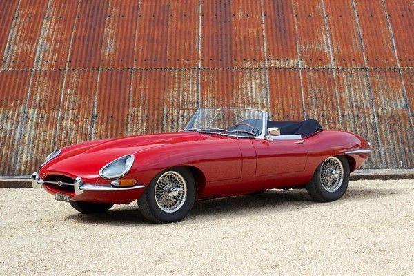 Classic Jaguar Cars For Sale On Ebay Jaguarclassiccars Classic Cars Classic Motors Classic Cars Vintage
