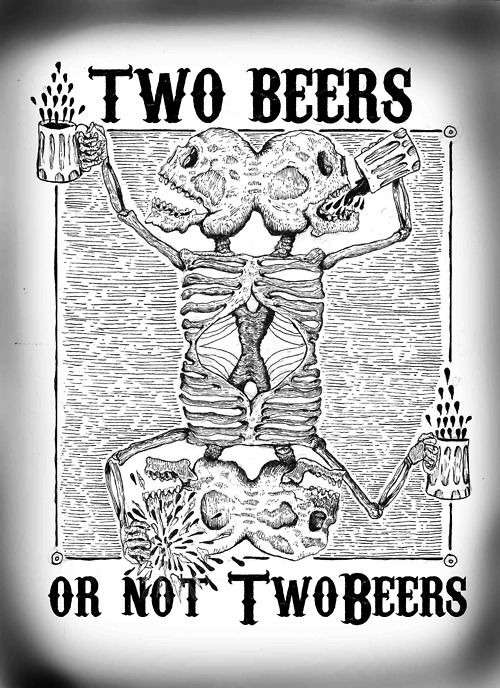 210 best images about like funny grappig humor on for How to brew your own craft beer