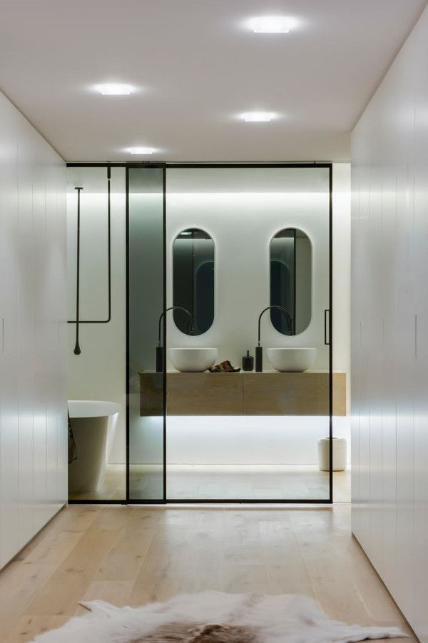 Contemporary Bathrooms Small 566 best baños / bathroom images on pinterest | room, home and