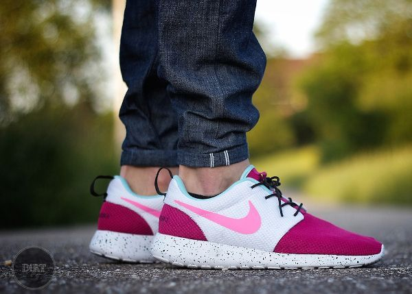 Nike Air Max Siren Print Snake WMNS Schoenen kopen