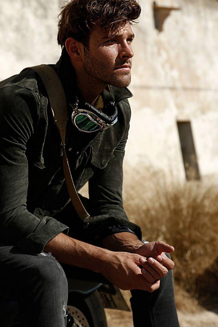 Chad-Masters-2015-Moto-Style-Model-Outdoors-Fashion-Shoot-003