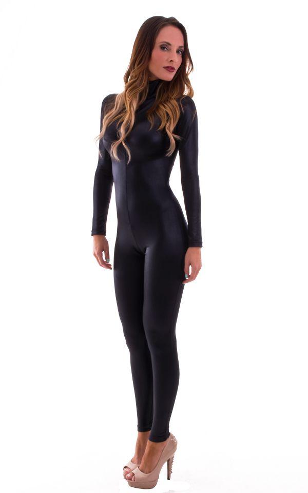 womens-catsuits-bodysu...