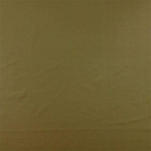 Dralon støvet grønn vannavvisende teflon
