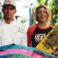Shred for Shane Day «  Flip Skateboards | The Official Website of Flip Skateboards