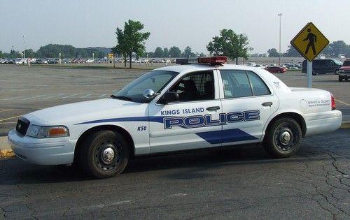 Sheriff S Model Cars Kings Park