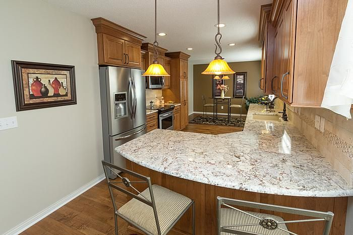 how to tile a kitchen countertop 9 best kashmir granite images on granite 8919