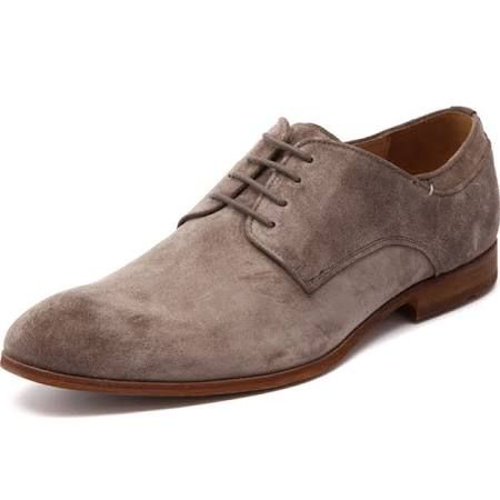 windsor smith suede - Google Search