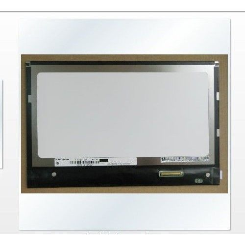 10.1 Asus MemoPad ME301T LCD LED Screen Display N101ICG-L21 REV.A1 Laptop Panel Replacement   Looking out to Buy Asus Products Online USA? Now get the genuine Asus Products at the best price only on shopshiphappy.com