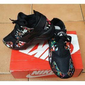 da03081a9ab MODELOS DE ZAPATOS HUARACHES  huaraches  modelos  modelosdezapatos  zapatos