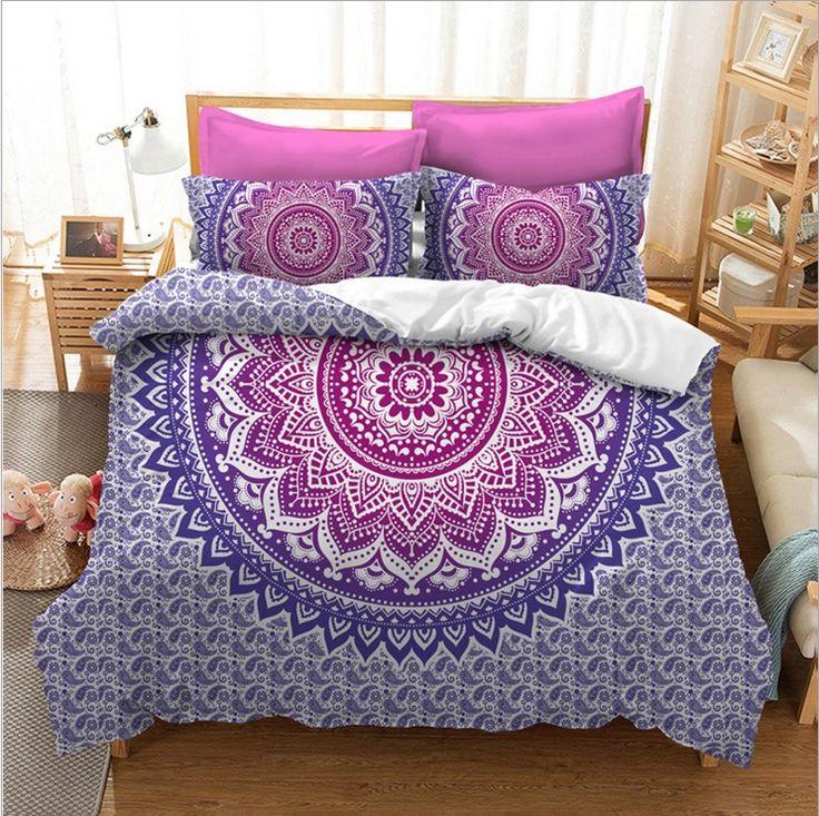 Fantastic 3D Mandala Print Bedding Sets mandala sheets, mandala bedspread, boho bedding, bohemian bedding, mandala comforter, hippie bedding, boho comforters, bohemian comforter, mandala bed sheets, boho bedding sets, mandala duvet cover, boho chic bedding, mandala bed set,  boho comforter set, mandala comforter set, bohemian bedding sets, mandala quilt cover, bohemian bedspread, mandala doona cover,  mandala bed cover, mandala quilt cover set, mandala duvet