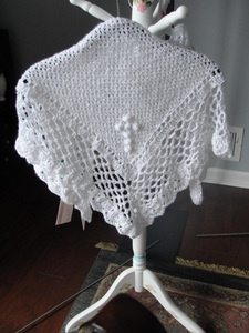 17 Best images about First Communion Patterns on Pinterest ...